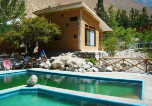 Elqui Wellness