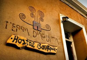 Hostal Boutique Terra Diaguita